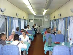 Dinning-car-2010-a-Qigong-study-tour-simonblowqigong.com