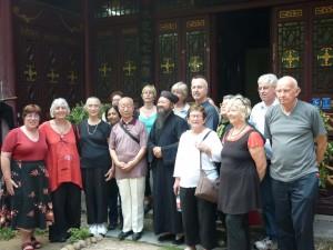 Eternal-Spring-Monastery-Wuahn-2013-Qigong-Study-tour-simonblowqigong.com