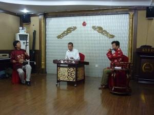 Folk-Music-2010-Qigong-study-tour-simonblowqigong.com