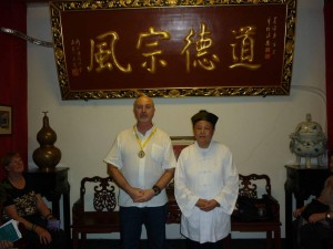 Grand-Master-Cheng-Zhen-Simon-Blow-2014-Qigong-Study-Tour-simonblowqigong.com