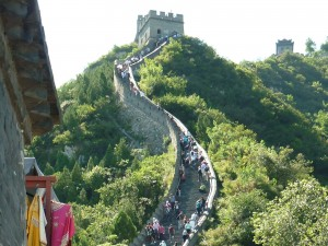 Great-Wall-2013-Qigong-study-tour-simonblowqigong.com