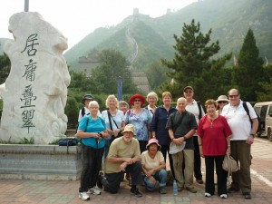 Great-Wall-2014-Qigong-Study-Tour-simonblowqigong.com