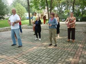 Guigen-Qigong-2010-b-Qigong-study-tour-simonblowqigong.com