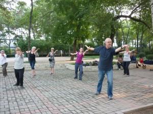 Guigen-Qigong-Beijing-2012-Qigong-study-tour-simonblowqigong.com