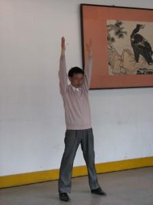 Guigen-Qigong-Dr-Xu-Qigong-Study-Tour-2007-7-simonblowqigong.com