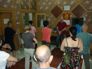 Guigen-Qigong-Xiyuan-Hospital-2012-Qiging-Study-tour-simonblowqigong.com