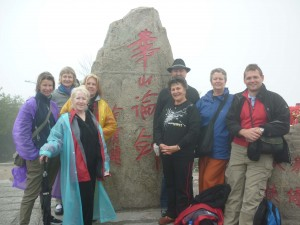 Huashan-2010-Qigong-study-tour-simonblowqigong.com