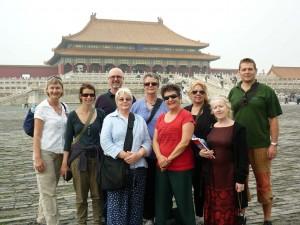 Imperial-Palace-2010-Qigong-study-tour-simonblowqigong.com