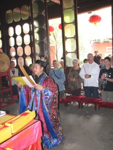 Initiation-ceremony-Changchun-Daosit-Temple-2007-3-Qigong-study-tour-simonblowqigong.com
