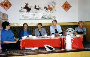 Inner-Mongolia-2002-Qigong-study-tour--3-simonblowqigong.com
