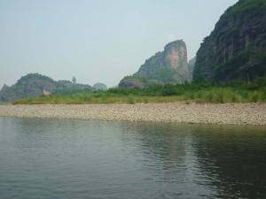 Longhushan-2012-3-Qigong-study-tour-simonblowqigong.com