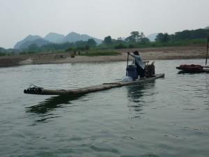Longhushan-2012-5-Qigong-study-tour-simonblowqigong.com