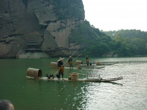 Longhushan-2012-Qigong-Study-tour-simonblowqigong.com