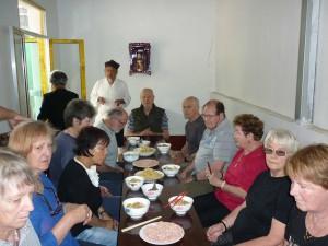 Lunch-Daaoist-Monastery-Jinan-2014-Qigong-Study-Tour-simonblowqigong.com