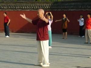 Master-Chen-Dayangong-Training-tour-Luyi-2010-simonblowqigong.com