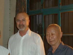 Master-Chen-Simon-Blow-2010-Dayangong-training-tour-simonblowqigong.com