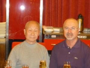 Master-Chen-Simon-Blow-2010-Wuhan-Qigong-study-tour-simonblowqigong.com