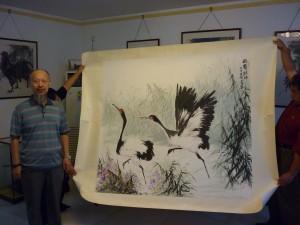 Master-Cheng-2010-Qigong-study-tour-simonblowqigong.com