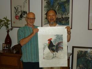 Master-Cheng-Beijing-2012-Qigong-study-tour-simonblowqigong.com