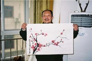 Master-Cheng-Cheng-Qigong-study-tour-2006-simonblowqigong.com
