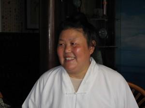 Master-Chengzhen-2007-simonblowqigong.com