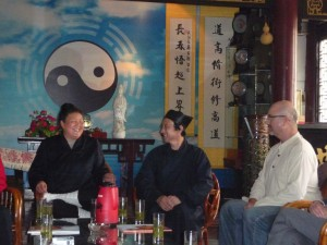 Master-Chengzhen-Simon-Blow-2009-a-simonblowqigong.com