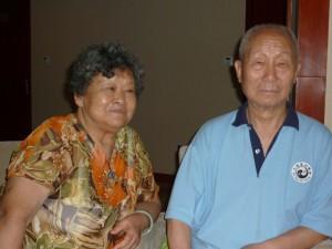 Master-Madame-Chen-2012-Dayangong-study-tour-simonblowqigong.com