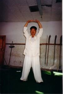 Master-Zhong-Yunlong-1999-Qigong-study-tour-simonblowqigong.com