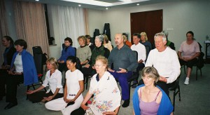 Meditation-April-2005-Qigong-study-tour-simonblowqigong.com