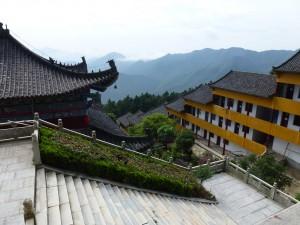 NIne-Immortal-mountain-Qigong-study-tour-2012-1-simonblowqigong.com