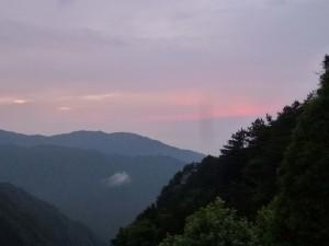 Nine-Immortal-Moutain-Qigong-Study-tour-2012-3-simonblowqigong.com