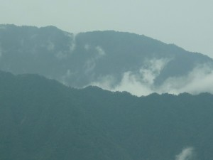 Nine-immortal-mountain-Dayangong-study-tour-2012-simonblowqigong.com