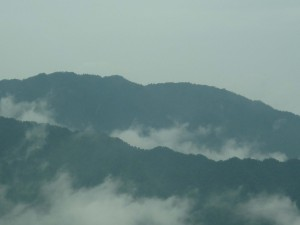 Nine-immortal-mountain-dayangong-study-tour-2012-1-simonblowqigong.com