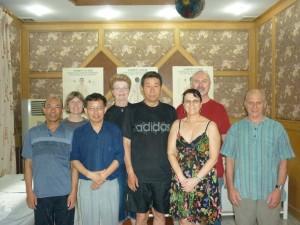 Qigong-Dept-Xiyuan-Hospital-Beijing-2012-Qigong-study-tour-simonblowqigong.com