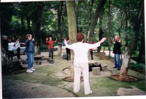 Qigong-practise-2006-1-Qigong-study-tour-simonblowqigong.com