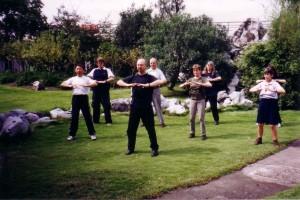 Qigong-study-tour-2000-simonblowqigong.com