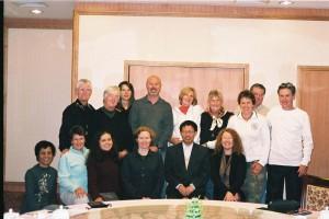 Qigong-study-tour-2006-simonblowqigong.com