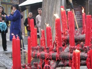 Qigong-study-tour-2007-Xian-simonblowqigong.com