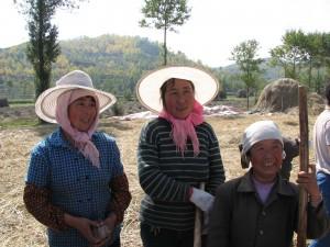 Qigong-study-tour-2008-4-simonblowqigong.com