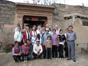 Qigong-study-tour-2008-8-simonblowqigong.com