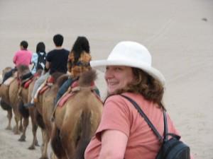 Qigong-study-tour-2008-d-simonblowqigong.com