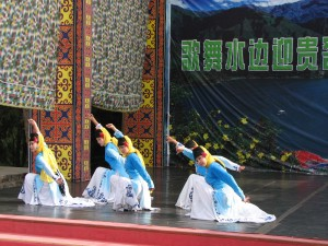 Qigong-study-tour-2008-f-smonblowqigong.com