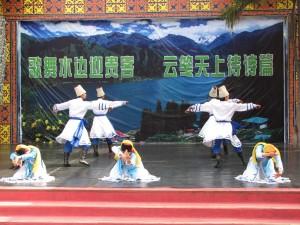 Qigong-study-tour-2008-g-simonblowqigong.com