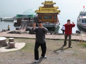 Qigong-study-tour-2008-l-simonblowqigong.com