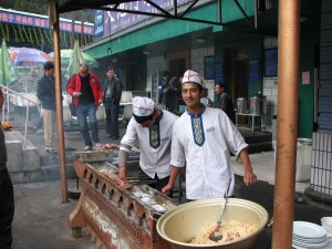 Qigong-study-tour-2008-n-simonblowqigong.com