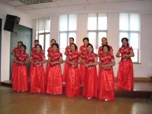 Qigong-study-tour-2008-p-simonblowqigong.com