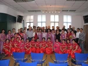 Qigong-study-tour-2008-r-simonblowqigong.com