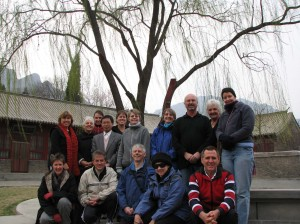 Qigong-study-tour-4-2007-simonblowqigong.com