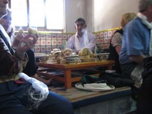 Qigong-study-tour-6-2008-simonblowqigong.com