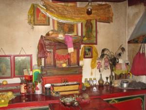 Qigong-study-tour-8-2008-simonblowqigong.com